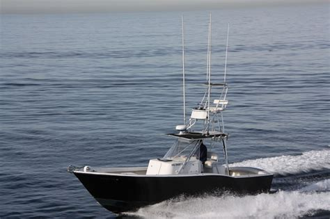 Best Sport Fishing Boat In San Diego by Landing Sportfishing San Diego Mission Bay Saltwater