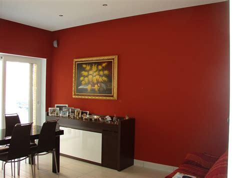 Casa Colore by Consigli Per La Casa E L Arredamento Imbiancare Casa