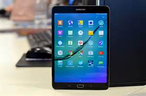 Samsung Galaxy S2 Tablet Sale