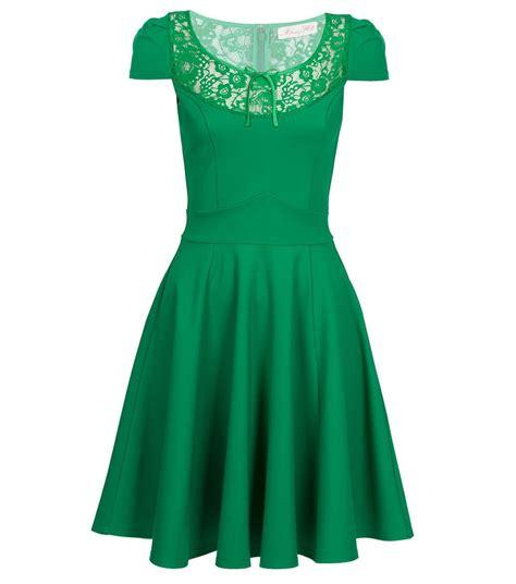 enchanted   dress