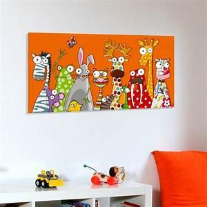 les 25 meilleures idees de la categorie tableau enfant sur With affiche chambre bébé avec peinture acrylique sur toile fleurs