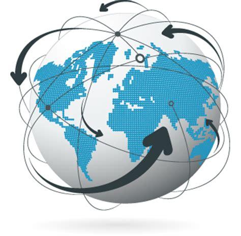 global delivery network karyon global corporation