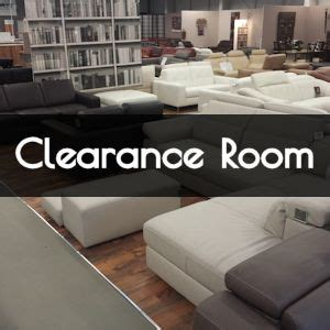clearance sofas