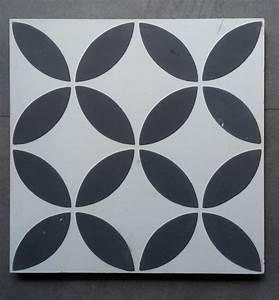 Modele De Carreaux De Ciment : carreaux de ciment charme parquet modele ch 64 1 ~ Zukunftsfamilie.com Idées de Décoration