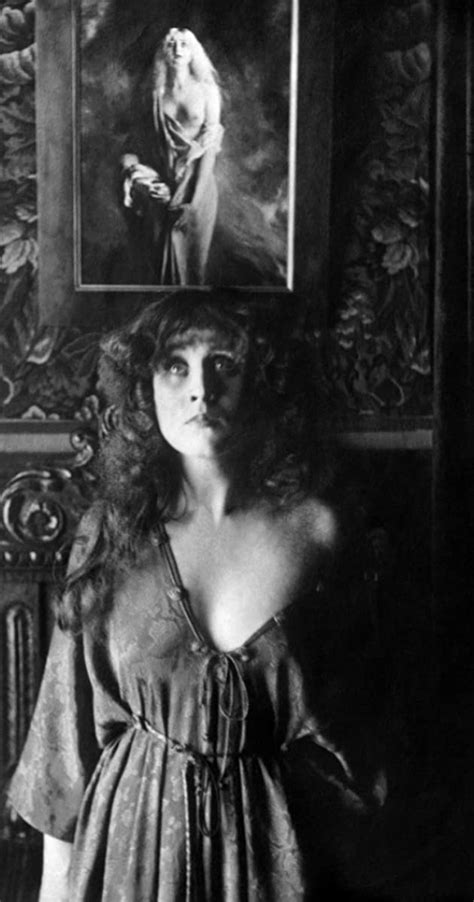 What effect does showing intense torture have? The Torture of Silence (1917) - IMDb