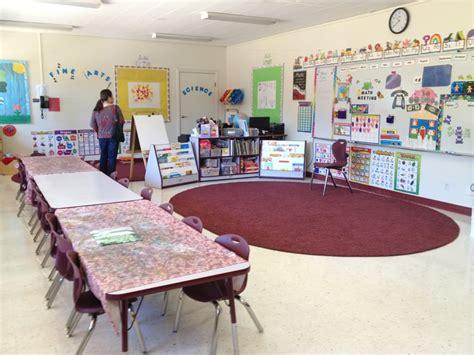 stratford school preschools santa clara ca reviews 289 | o