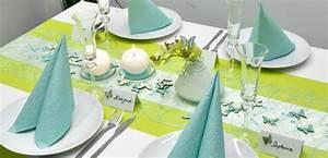 Tipps Für Tischdeko : sommerliche tischdeko f r drinnen und drau en tischdeko magazin ~ Frokenaadalensverden.com Haus und Dekorationen