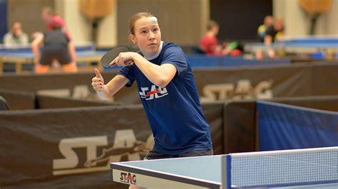 Talantīgā Musajeva vienīgā no Latvijas uzvar pirmajā ...
