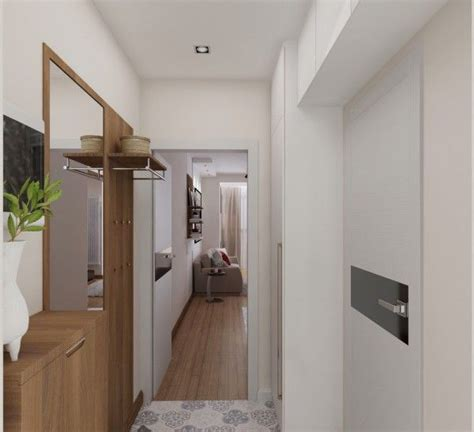 4 Tiny Apartments 30 Square Meters Includes Floor Plans 4 tiny apartments 30 square meters includes