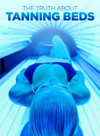 tanning bed dangers tagged skin cancer ladylux luxury lifestyle
