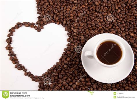 Coffee Heart Royalty Free Stock Photography Reclaimed Pallet Coffee Table Grinds Pouches Amazon Luwak Medan Most Expensive Monkey Poop Garden Bali Animal Where Is The Grown Facts