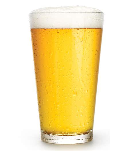 32 oz glass water year hopworks brewery