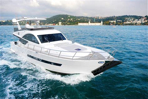 Yacht Cruises by Luxury Bosphorus Cruise With Private Yacht