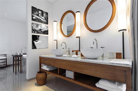 Badezimmer Gestalten Mit Wandbildern