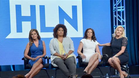 Hln Fires Big-name Hosts, Cuts Three Live Shows In Drastic