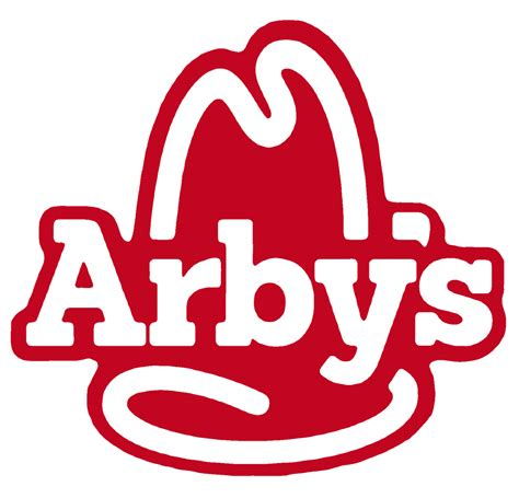 Don't forget to book the tickets,.?. Restaurant Coupons - Arbys, Olive Garden And More - FTM