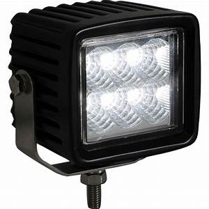 Buyers  v clear led square flood light