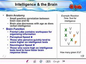 Aguiar ap intelligence and testing