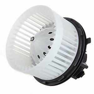 Compare Price To Cadillac Blower Motor