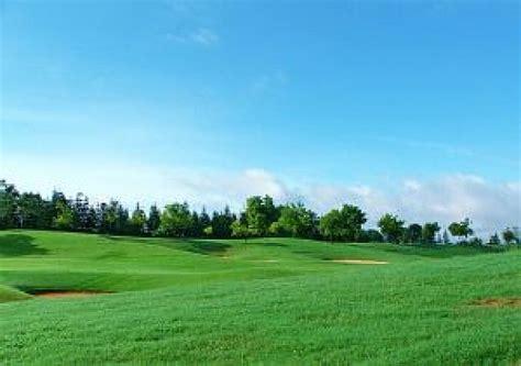 Golf Garten  Download Der Kostenlosen Fotos