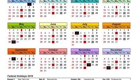 intuit holiday schedule payroll calendar