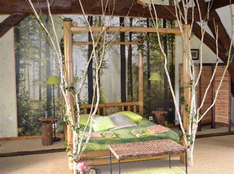 chambre agriculture indre et loire chambre d 39 hote au prince grenouille chambre d 39 hote indre