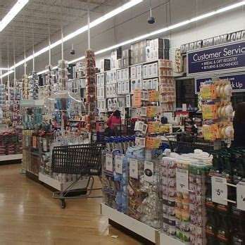 Bed Bath And Beyond Boca by Bed Bath Beyond Department Stores 20560 State Road 7