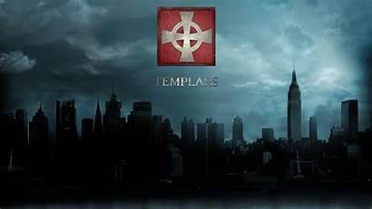 Templar Wallpapers Templars Tsw Wallpapersafari Secret Wallpaperset