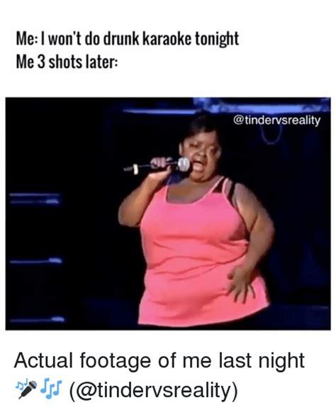Karaoke Memes - 25 best memes about karaoke karaoke memes