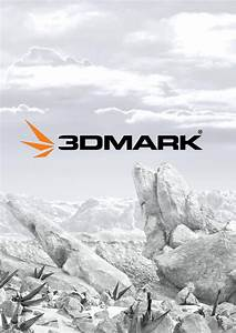 3dmark Technical Guide