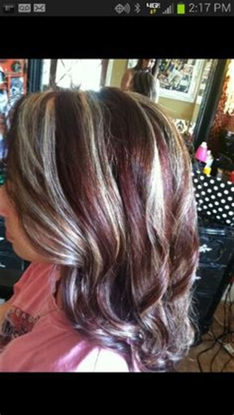 ombre hair styles and caramel highlights brown base hair by me 8320