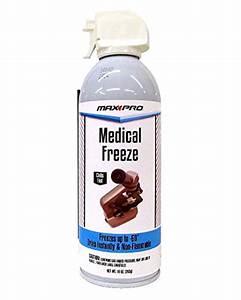 Top 5 Best liquid nitrogen wart remover for sale 2016 ...