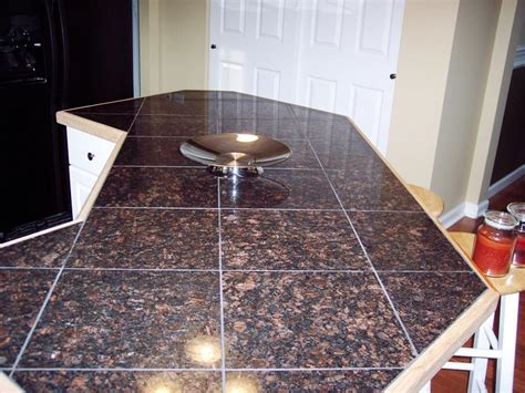 granite tiles for kitchen countertops how to cut granite tile countertops saura v dutt stones 6895