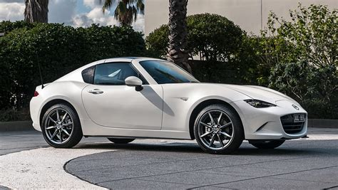 Mazda Mx 5 2019 Specs by Mazda Mx 5 2019 Pricing And Specs Confirmed Car News