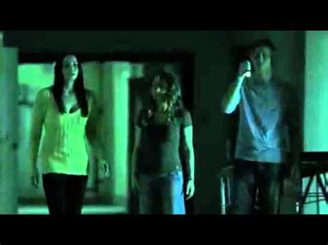 wrong turn  bloody beginnings trailer official camino