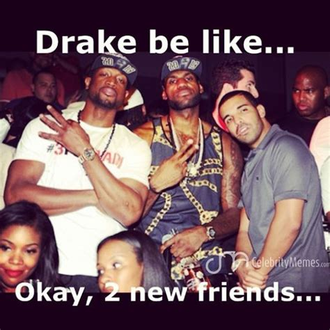 Drake Lebron Meme - 15 best aubrey quot drake quot lmao images on pinterest aubrey drake funny images and funny photos