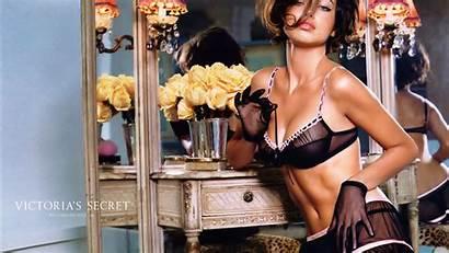 Secret Victoria Desktop Adriana Lima Victorias Wallpapers