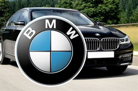 bmw full form in german bmw full form in english new car release date 2019 2020