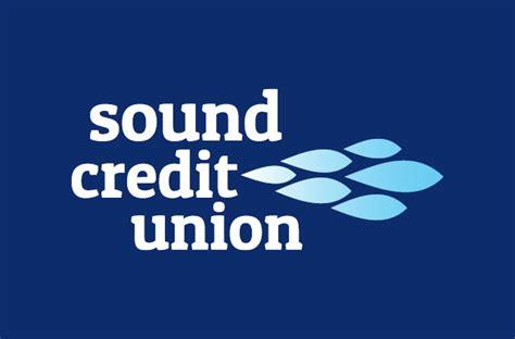 sound introduces   brand  purpose statement sound