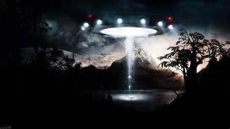 fantasy Art, UFO Wallpapers HD / Desktop and Mobile ...