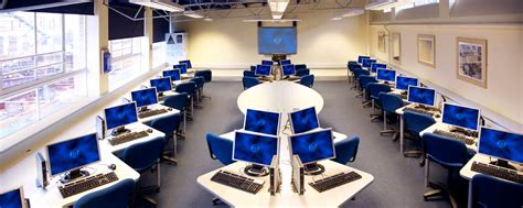 Good classroom design can improve results - Innova Design