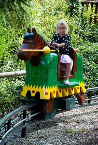 Legoland Günzburg Plan : guenzburg august 13 small girl riding a plastic horse and plying knight on august 13 2011 ~ Orissabook.com Haus und Dekorationen