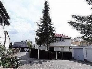 Haus Kaufen Rödermark : immobilien zum kauf in hexenberg ~ Buech-reservation.com Haus und Dekorationen