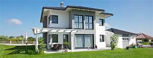 Home Haus : prefabricated houses building houses prefab wolf haus ~ Lizthompson.info Haus und Dekorationen