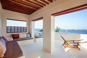 Villas And Apartments Interiors - Stile Marinaro