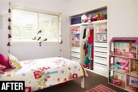How To Make A Built In Wardrobe Closet by Do It Yourself Diy Built In Wardrobe Australian