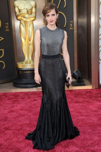 Academy Awards Red Carpet Best Worst Dressed