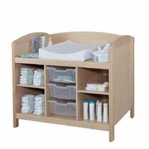 Matelas Change Bébé : meuble pour change bebe achat vente meuble pour change ~ Teatrodelosmanantiales.com Idées de Décoration