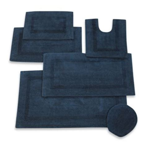 Buy Midnight Blue Bath Towel from Bed Bath & Beyond