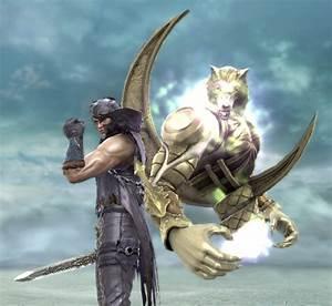 Z.W.E.I. Weapons Gallery - Soulcalibur Wiki - Wikia